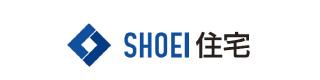 SHOEI住宅